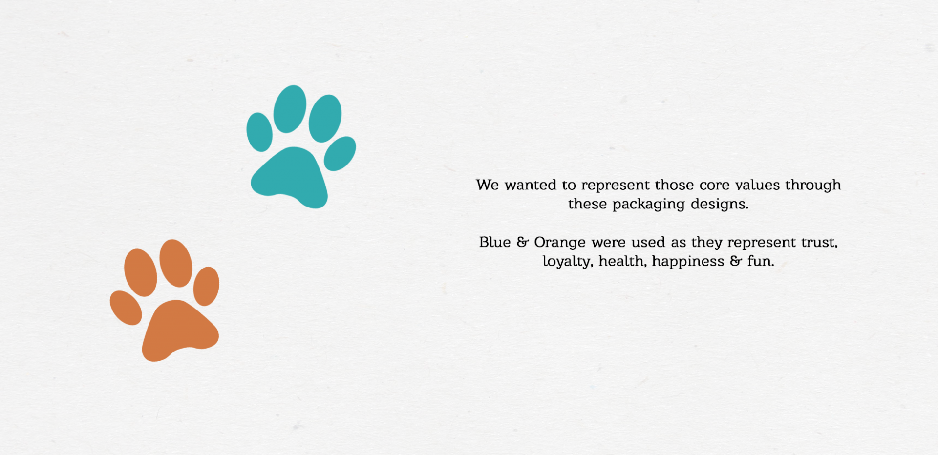 Verve_Concepts_Pet_Food_Branding_Ideas(www.verveconcepts.com)