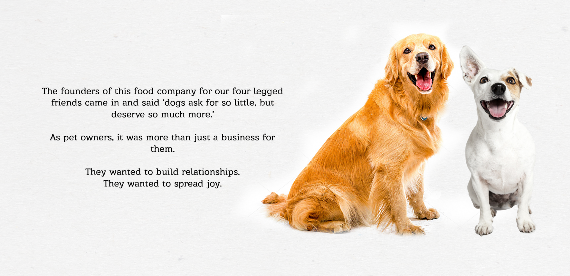 Verve_Concepts_Pet_Food_Branding_Project(www.verveconcepts.com)
